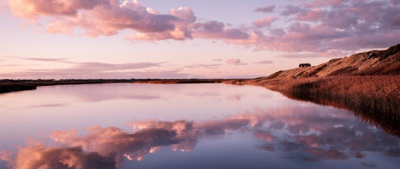 Bildbesprechung mit Tipps & Tricks zur Landschaftsfotografie